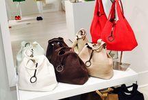 120% Lino accessories