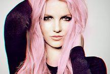 Britney Spears #1