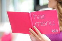 Hair and Skin Experts