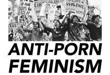 FEMINISTS ASSEMBLE!!!!!!!!!!!!!