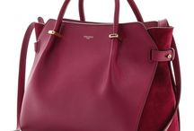 Favourite Bag