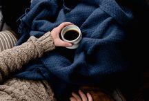Cozy Lifestyle