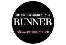 Running / Tips, motivation, inspiration, gear - all things running.