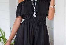 Chcem si kúpiť černa je moje