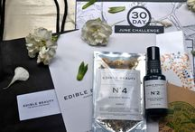 Wellbeing Events / Eco Beauty, Health Conscious Events held internationally