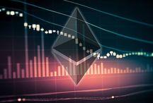 Blockchain & Crypto Tech Academy