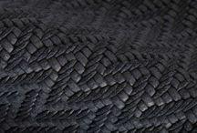 D E S I G N     Textiles