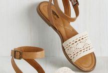 Boty, boty, botičky