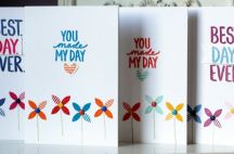 Stampin' Up! - Best Day Ever