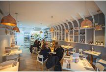 Design coffe