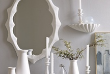 home decor & organization / by Brittany Yen