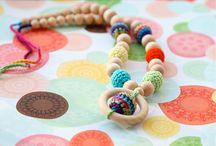 Grandbaby!!!! / by Simply Done Crochet