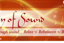 The Alchemy of Sound