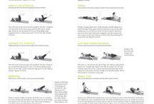 FoamRoller Pilates