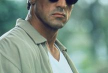 Sylvester Stallone af / pictures of Sylvester Gardenzio Stallone to help you through your day.