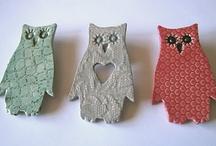 My Token Ceramics range