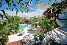 //British Virgin Islands