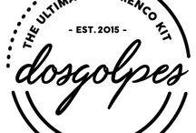 Dosgolpes
