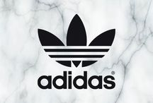 Adidas wallpapers*-*