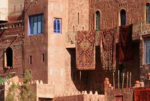 Marokkaanse cultuur in NL / Check hier alle Marokkaanse uitjes en things to do in NL.