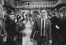 Real Love - Wedding Photography