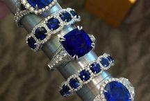 Jewelry I love<3
