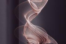 Nirmana 3D