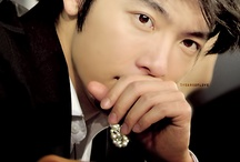 Super Junior / Donghae / by Viet-GIRL
