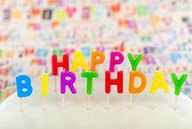 Letreros  de  feliz  cumpleaños / ¿Se aproxima este divertido evento? Busca una decoración de colores divertidos y detalles estupendos. Los carteles de cumpleaños infantiles, son esenciales  Más info: https://decoracion2.com/ideas-para-hacer-carteles-de-cumpleanos-infantiles/