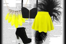 Style to die for