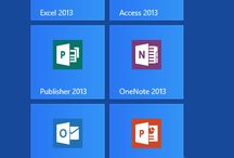 Microsoft info