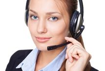 Gmail Toll free Number / Contact Gmail Support toll free phone number to resolve Gmail issues, like error in sending and receiving emails, hacked account, recover deleted mails, etc. for more visit at - http://www.emailcustomerservicehelp.com/gmail-tollfree-number