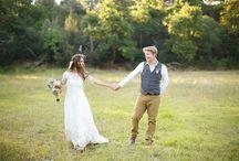 Mirriam and Martin / Wedding at Knorhoek, Stellenbosch, Cape Town