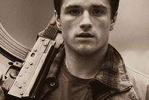 Joshua Ryan Hutcherson