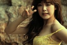 soyeon