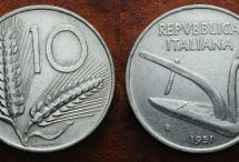 monete rare