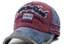 Women's Caps | Hats