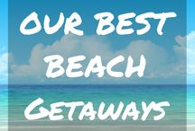 TIP = Travel In Pleasure / This is where your awesome adventure begins!!!