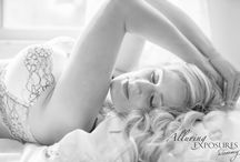 """Alluring Exposures by Tammy / Ocala Wedding & Events Expo 2016 Partner. / """"Making You A Work Of Art"""" http://www.alluringexposuresbytammy.com 352-622-7255"""