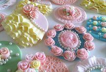 cupcakes special