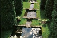 environtment & garden