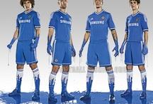 #Soccer Jerseys