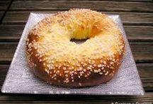 gâteau des roi