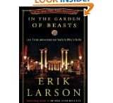 New York Times Best Sellers / by Cumberland County Public Library