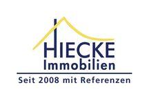 Immobilienmakler in Stuttgart   Böblingen   Calw