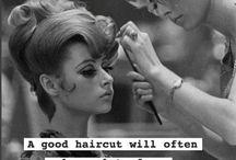 Hair Style / Hair Styles