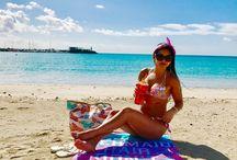Beach  Vibes ✌