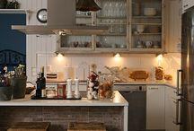 interni cucina