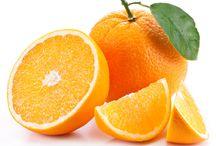 Orangenblütenwasser zum Kochen und Backen / Delikates Orangenblütenwasser gibt ein sagenhaftes Aroma, mit dem Speisen und Getränke verfeinert werden. Harmonisch abgeschmeckte Desserts, Süßspeisen, Fruchtsalate und vieles mehr. Auch für Kuchen, Kekse, Muffins oder Eclairs.
