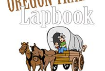 Homeschool: Lapbooking and Notebooking